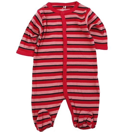 Babykleding Kopen.Primark Babykleding Kopen Shop Kleertjes Onder 7 Euro Babytoko Nl
