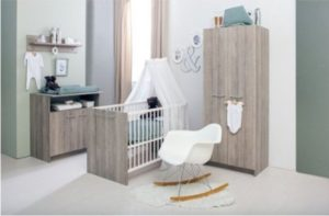 Kinderkamer Ideeen Dieren : Babykamer babytoko.nl