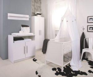 Babykamer Daphne Stijlen : Babykamer babytoko