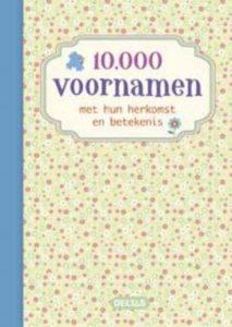 oud hollandse meisjesnamen