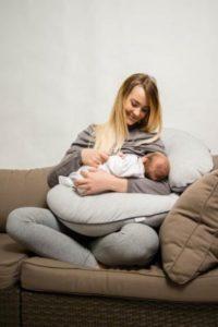 kussen voor zwangerschap