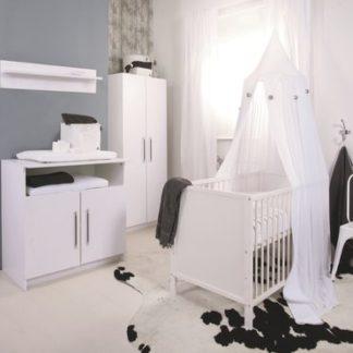 baby kamer meubels
