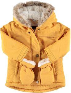 goedkope babyjas