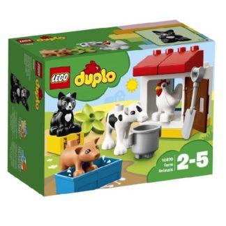 lego boerderij kopen