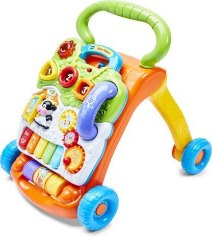 baby loopwagen kopen