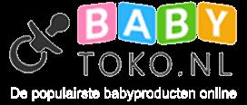 Babytoko.nl