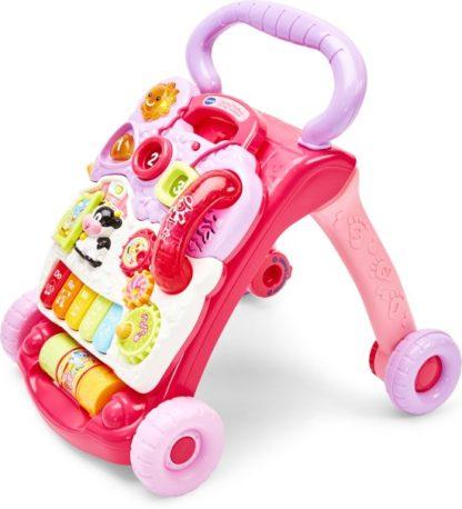 loopwagen voor meisjes