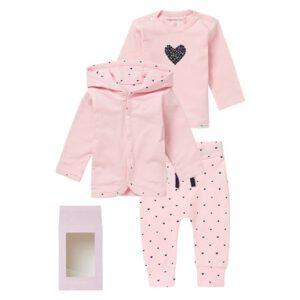 noppies babykleding kopen