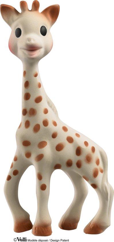 sophie de giraf bijtspeeltje