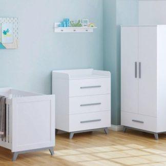 witte babykamer meubelen kopen