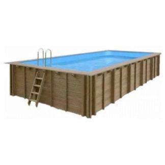groot-houten-zwembad