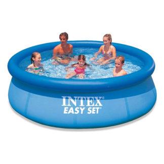 groot-zwembad-rond