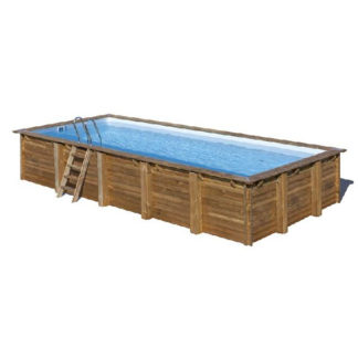 mega-zwembad