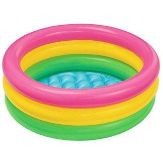 rond-opblaasbaar-zwembad