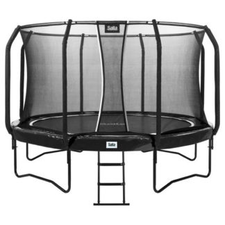 salta-trampoline-251