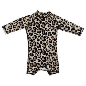uv-zwempak-baby-luipaard