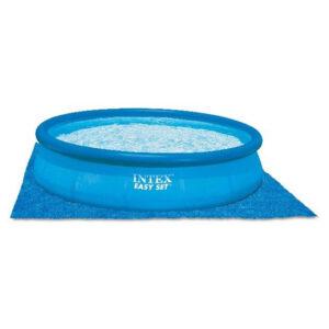 zeil-voor-onder-zwembad