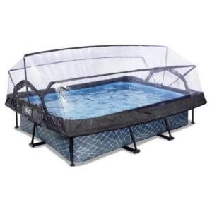 exit-zwembad-met-overkapping-kopen