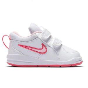 baby nike sneakers meisje