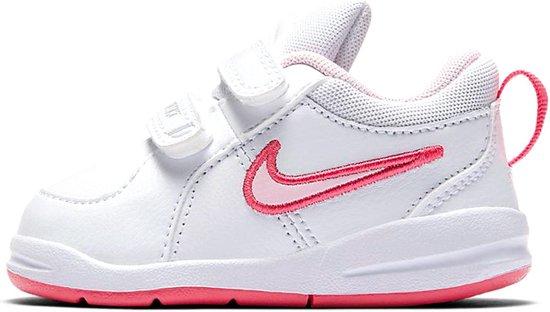 nike sneakers baby