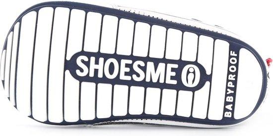 schoesme jongens schoenen