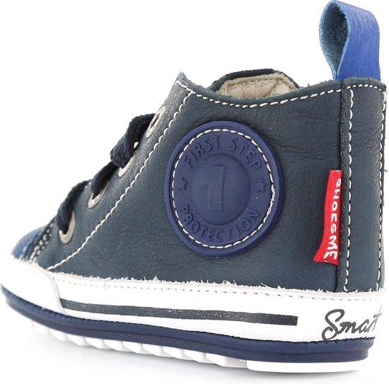 shoesme babyschoenen